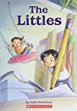 The Littles (Littles)