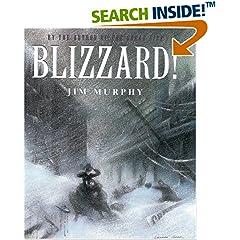 ISBN:0590673092