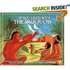 ISBN:0590674455