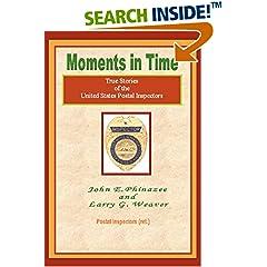 ISBN:0595302734