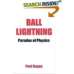 ISBN:0595313949
