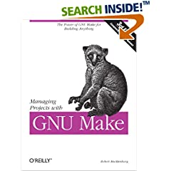 ISBN:0596006101