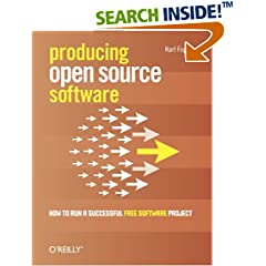 ISBN:0596007590