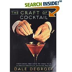 ISBN:0609608754
