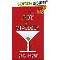 ISBN:0609608843