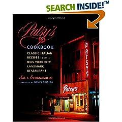 ISBN:0609609548