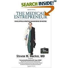 ISBN:0615407137