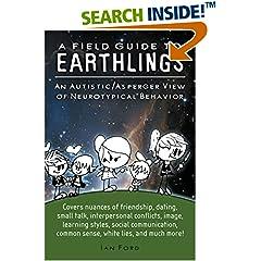 ISBN:0615426190