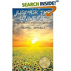 ISBN:061550129X