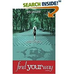 ISBN:0615556078