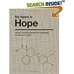 ISBN:0615565654