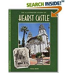 ISBN:0615639275