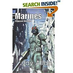 ISBN:0615694918