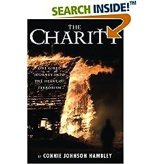 ISBN:0615695256