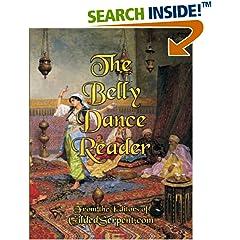 ISBN:0615735592 The Belly Dance Reader by Lynette    Harris
