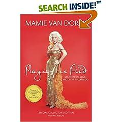 ISBN:0615769861
