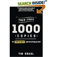 ISBN:0615796796