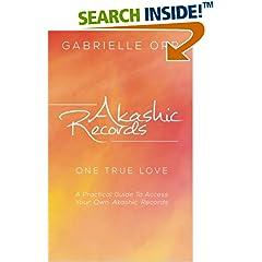 ISBN:0615843719
