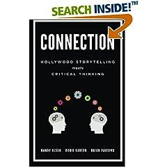ISBN:0615872387