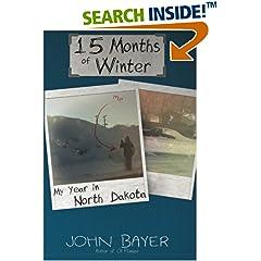 ISBN:0615938817