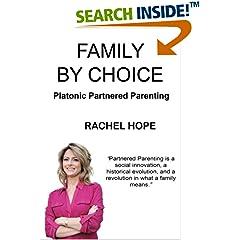 ISBN:0615946275