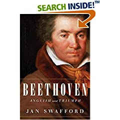ISBN:061805474X Beethoven by Jan 