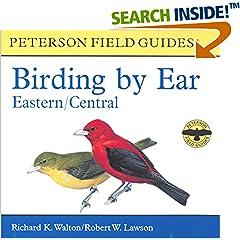 ISBN:0618225900