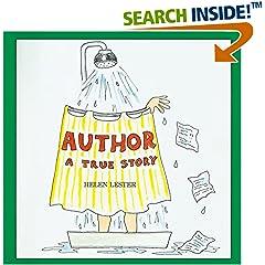 ISBN:0618260102
