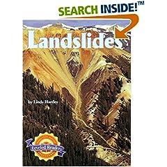ISBN:0618293396