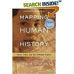 ISBN:0618352104