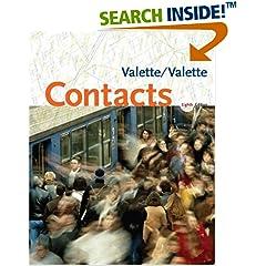 ISBN:0618395784