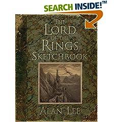 ISBN:0618640142