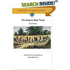 ISBN:0618643567