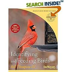 ISBN:0618904441