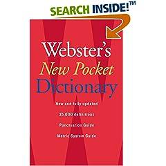 ISBN:0618947264
