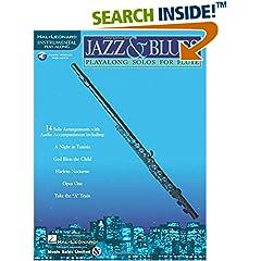 ISBN:0634004409