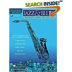 ISBN:0634004433