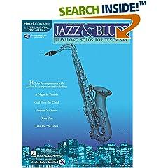 ISBN:063400445X