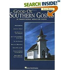 ISBN:0634006002