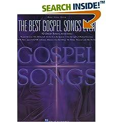 ISBN:0634006029