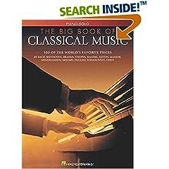 ISBN:0634006819