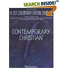 ISBN:0634012827