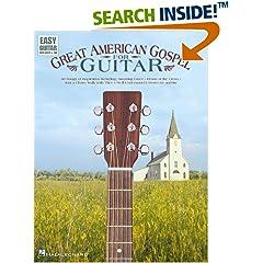 ISBN:0634015893