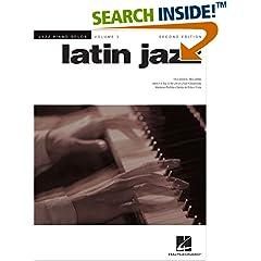 ISBN:0634017756