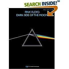 ISBN:0634019481