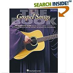 ISBN:063402017X