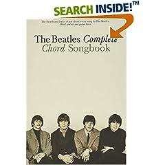 ISBN:0634022296