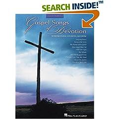 ISBN:0634022474