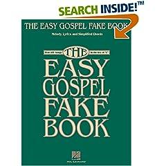 ISBN:063402664X
