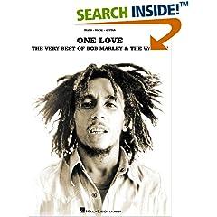 ISBN:0634041711
